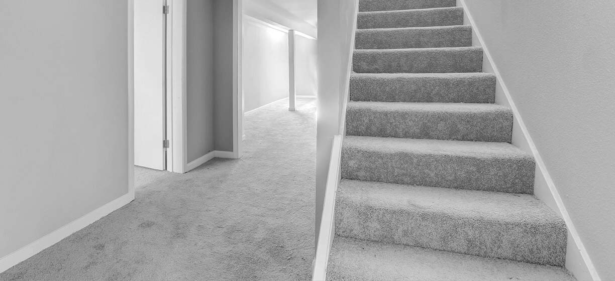 Carpet Cleaning Company Carpet Cleaning Services, Carpet Cleaning Company and Upholstery Cleaning Services